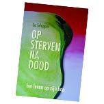 Co Schipper uit Opmeer schrijft boeken
