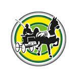 Landbouwshow Opmeer